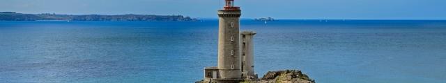 Locasun vp : 2 ventes flash locations 8j/7n en bord de mer, dispos août, - 56%