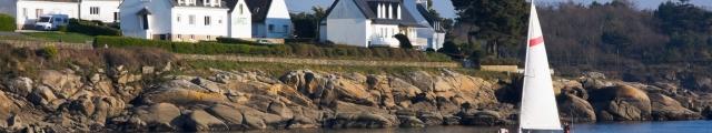 Weekendesk : week-ends en bord de mer, jusqu'à - 72%