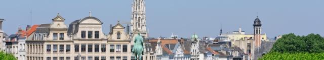 Voyage Privé : vente flash, week-ends 4*/5* en Europe, jusqu'à - 70%
