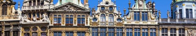 Voyage Privé : ventes flash week-ends en Europe,  3j/2n en hôtels 4* et 5*, - 70%