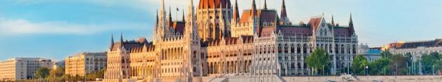 Verychic : 3 ventes flash Europe, hôtels 4 et 5*, jusqu'à - 64%