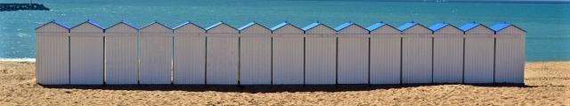 Locasun vp : ventes flash camping 4*/5* printemps-été, 8j/7n en mobil-home, jusqu'à - 60%