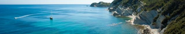 Go Voyages : séjours 8j/7n aux vacances de Pâques, jusqu'à - 49%