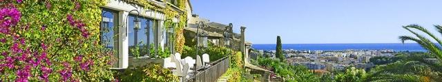 Verychic : ventes flash, week-ends sur la méditerranée, hôtels 4*... - 41%