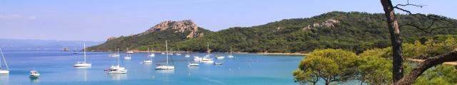 Locasun vp : 2 résidences sur la Côte d'Azur, 4 à 7 nuits jusqu'à - 30%