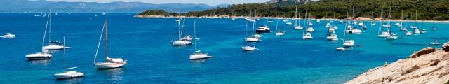 Locasun vp : 3 ventes flash camping & résidence en bord de mer, jusqu'à - 39%