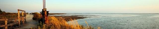 Voyage privé : France, Best of de l'été 2013, - 70%