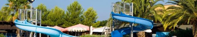 Promovacances : destockage août, locations 8j/7n en campings, jusqu'à - 51%