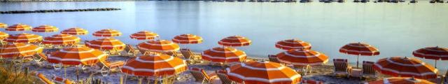 Locasun VP : ventes flash, 8j/7n en camping 3* et 4* avec espace aquatique, jusqu'à - 54%