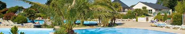 Sud Vacances : dernière minute, locations camping 8j/7n, jusqu'à - 23%