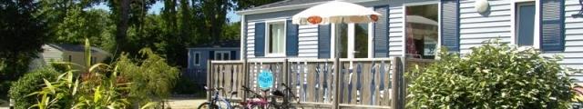 Locasun VP : 2 ventes flash campings 8j/7n, jusqu'à - 40%