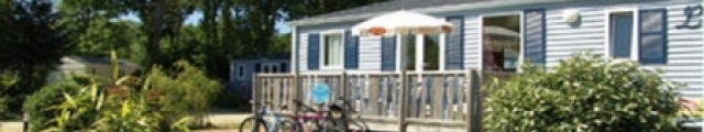 Locasun VP : ventes flash locations & campings avec piscine, jusqu'à - 68%