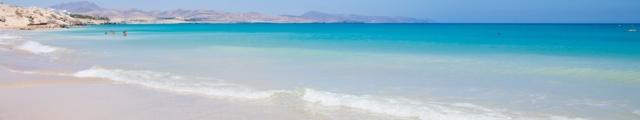 Promovacances : séjours Canaries, Maroc... aux vacances d'été
