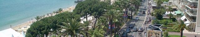 Very chic : week-ends France 2j/1n en hôtels de luxe, - 80%