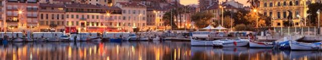 Voyage Privé : Week-end prestige 5* en Provence et Languedoc