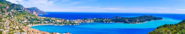 Locasun VP : ventes flash, 8j/7n en résidences avec piscines en Méditerranée, jusqu'à - 39%