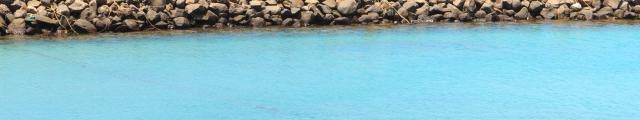 Héliades : séjours en clubs tout compris, Sicile, Crète... - 41%