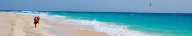 Look Voyage : vente flash, séjours au soleil, jusqu'à - 52%