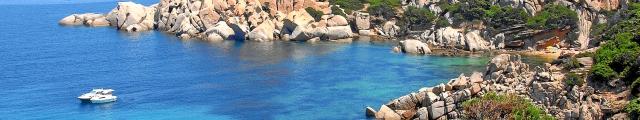 Abcroisière : croisières 8j/7n en Méditerranée à - de 400 €