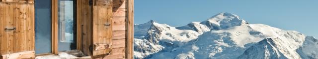 Locasun VP : Savoie, ventes flash, résidences bien-être, 8j/7n, jusqu'à - 48 %
