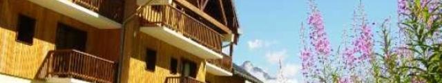 Madame Vacances : Montagne, 1 semaine achetée = 1 semaine offerte, jusqu'à - 55%
