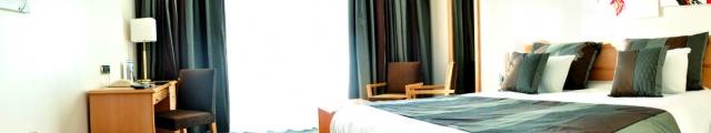 Verychic : ventes flash week-ends prestige, 2j/1n en hôtels 5*, petit-déjeuner offert, - 54%