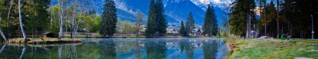 Pierre & Vacances : locations 8j/7n à la montagne en août, jusqu'à - 40%