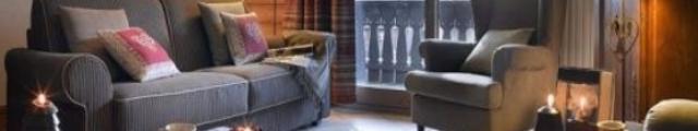 Pierre & Vacances premium : ski 1ère minute, 8j/7n en résidences haut de gamme