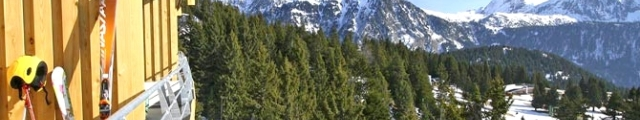 Travelski : ski aux Vacances de Noël, 8j/7n locations + skipass, jusqu'à - 27%