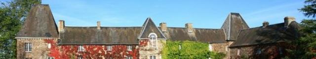 Wonderweekend : 2j/1n, châteaux en Vendée, Touraine, Bourgogne, Normandie, - 55%