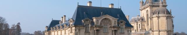 Voyage Privé : ventes flash, week-ends hôtels de charme en France, - 70%