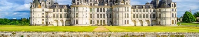 Voyage Privé : ventes flash week-ends en France, petit-déjeuner inclus, - 41%