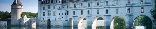 Weekendesk : week-ends romantiques 2j/1n 4* à - de 2h de Paris, - 52%