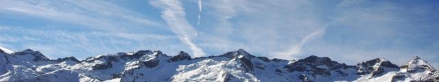 Pyrénées réservation : locations 8j/7n en résidences dans les Pyrénées, jusqu'à - 50 %