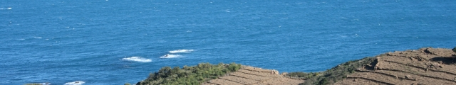 Verychic : week-ends en Languedoc, hôtels 4*et 5*, jusqu'à - 57%