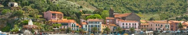 Verychic : vente flash week-ends en Languedoc-Roussillon, hôtels 4*, jusqu'à - 65 %