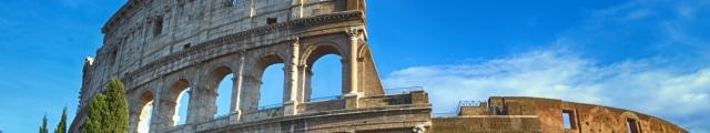 Voyage Privé : vente flash, week-ends 3j/2n à Rome, Lisbonne... - 70%