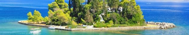 Héliades : séjours 8j/7n Grèce & Îles Grecques, excursion offerte, jusqu'à - 300 €