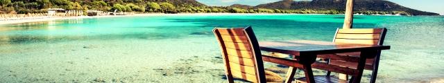 Locasun VP : Corse, ventes flash, 8j/7n en résidences 3* à prix fous