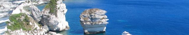 Verychic : Corse, week-end en hôtels 4* & 5*, jusqu'à - 62%