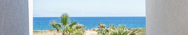 Voyage Privé : Corse, 3 ventes flash 8j/7n en résidence avec piscine, jusqu'à - 55%