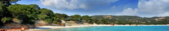 Voyage privé : ventes flash week-ends en Corse, - 65 %