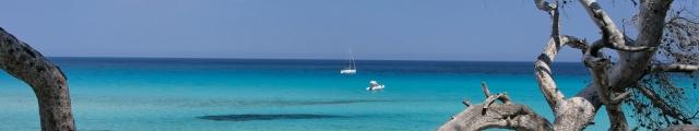 Locasun VP : ventes flash locations en Corse, 8j/7n en résidences, dispos vacances, - 58%