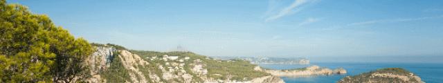 Look Voyages : séjours mai/juin à petits prix, jusqu'à - 45%