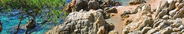 Croisierenet : croisières en Méditerrannée , jusqu'à - 65 %
