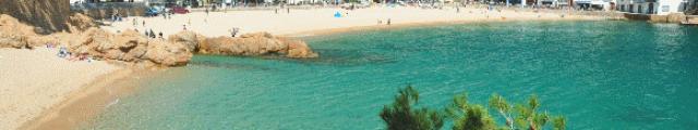 VeryChic : ventes flash week-ends de luxe en bord de Méditerranée à - de 50 €/pers, - 51%