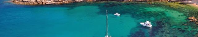 Locasun VP : 2 ventes flash location & camping en Espagne, jusqu'à - 55%
