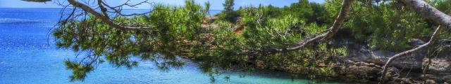 Promovacances : séjours été à petits prix, Crète, Baléares, Canaries...