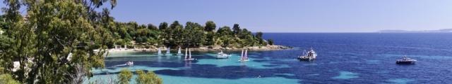 Voyage Privé : ventes flash, Provence Côte d'Azur, week-ends en hôtels 4*, 1 à 7 nuits, jusqu'à - 58%