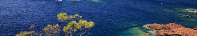 M Vacances : promo été, locations 8j/7n en bord de mer, jusqu'à - 60%